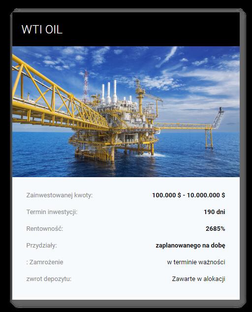 wti_oil
