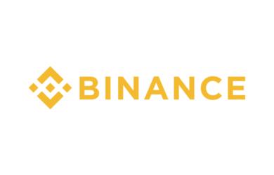 Binance – recenzja giełdy kryptowalut