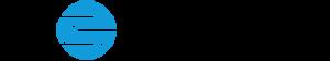 logo liga BTC