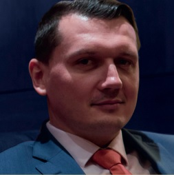 Lucas Bozek