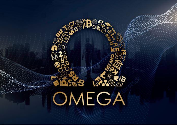 omega best