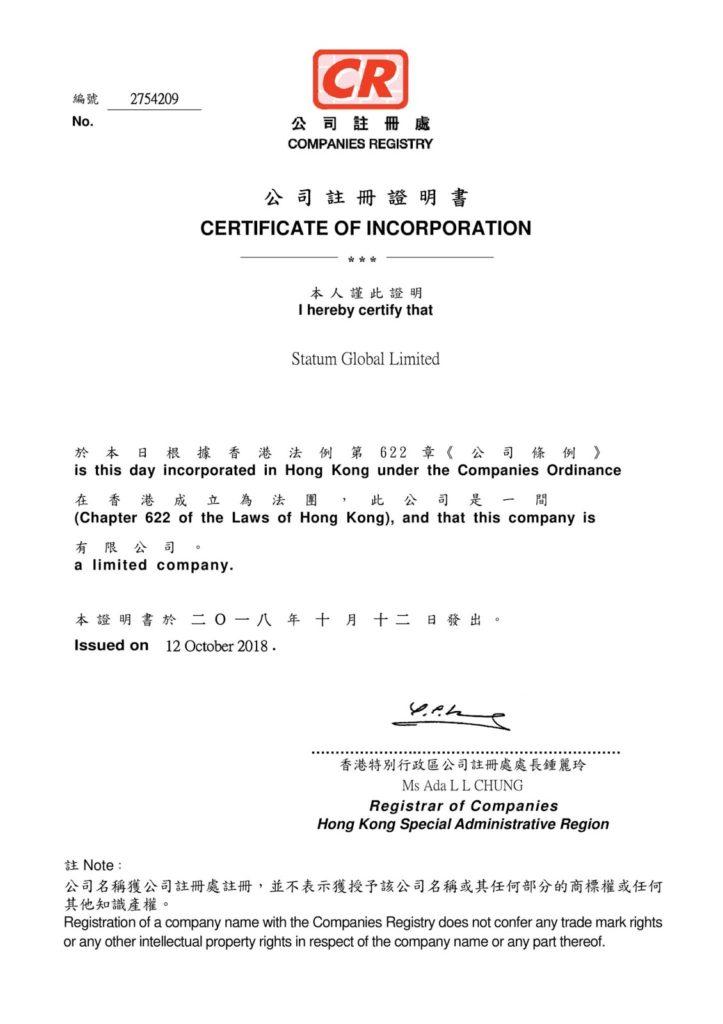 statum global dok1