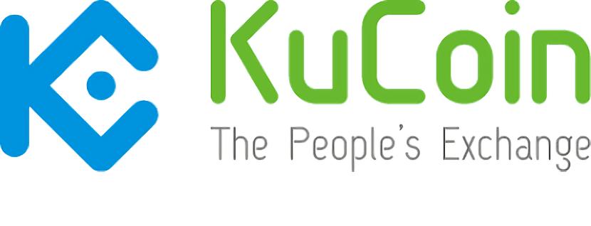 giełda KuCoin