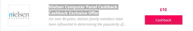 Nielsen Computer Panel