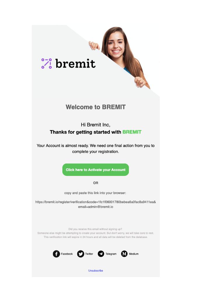 bremit_aktywacja
